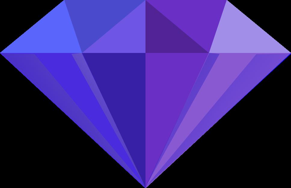 Logo Diamontis